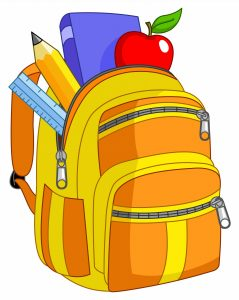 cartoon-school-bags-free-for-all-anyway-anytime-back-to-school-bags-itjz33-clipart